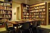 Πολιτ_-Βιβλιοθήκη--2-